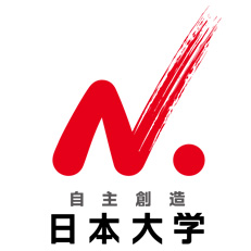 日本大学ロゴマーク
