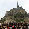 第46回海外研修旅行(春期・ヨーロッパ)が執り行われました