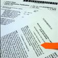 三村淳一ゼミナールの特許出願が、米国特許庁公開公報に掲載されました。