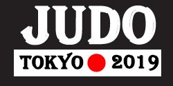本学部卒業生の原沢久喜さん,向翔一郎さんが世界柔道選手権東京大会に出場します