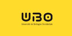 フランス 西ブルターニュ大学と学術交流に関する覚書を締結しました。