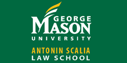 アメリカ ジョージ・メイソン大学アントニン・スカリアロースクール(法科大学院)と学術交流に関する覚書を締結しました。